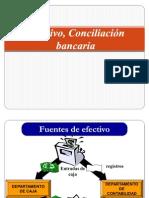 79911069-06-Efectivo-Conciliacion-Bancaria