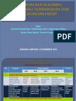 Dewan Riset Daerah Lampung