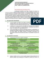 Edital Tjam Administrativo 2013-03-19 Retificado