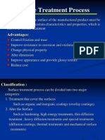 surface coatings1.ppt