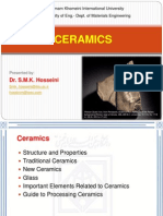 Ceramics 1