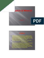 vitamin-dan-mineral.pdf