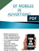 MOBILE ADVERTISING.pptx