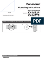 KXMB271