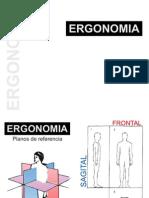 antropometria 4