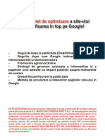 Manual de optimizare Google.PDF