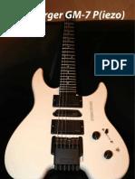 The_GM-7_Piezo_Project_small.pdf