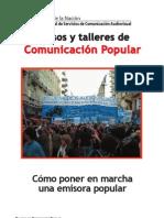 TCP - Radio