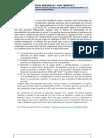 Actividad de Aprendizaje _ Respuesta_foro_unidad 3