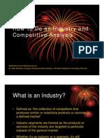 109EC Industry
