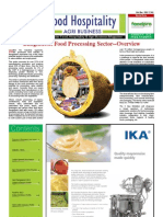 AB 2012 Issue.pdf