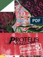 Proteus Mag 05