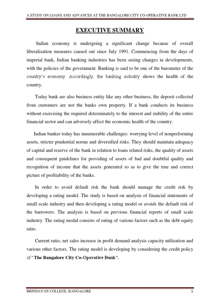 reading and writing essay example