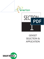 How to Select Genset.pdf
