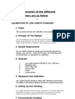 5.4-Test Method Us May 2012