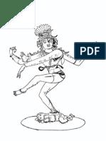 The Dance Of Shiva.pdf