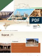 Gujarat- A fact report