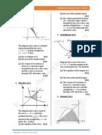 Set 1_Integration Paper 2