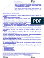 STEAM TURBINE.pdf