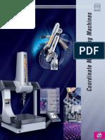 Catalogo TESA 2010_Q.pdf