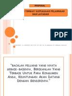 Proposal baru - Copy.pptx