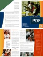 Brochure Rev Mar2009
