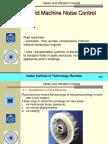 6 Fluid Machine Noise Control
