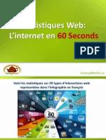 Statistiques Web