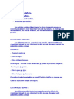articlesfr_tema1