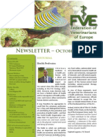 Fve Newsletter 2012 3 Forweb.pdf