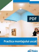 Catalog Pmu