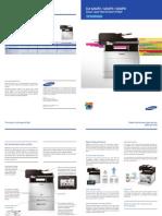 PP38_ITS_1212_Printeer_CLX-6260FD_6260FR_6260FW_BR-0