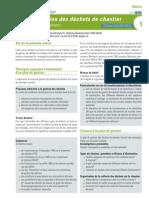 CH01_PDG Des Dechets de Chantier