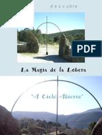 La MAGIA de La Lobera