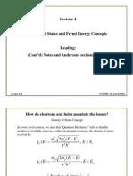 Density of states fermi energi.pdf