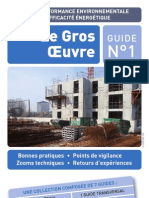 ADEME_Guide1_GrosOeuvre