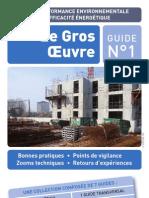 ADEME_Guide1_GrosOeuvre