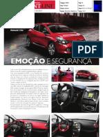 "NOVO RENAULT CLIO NA ""FRONTLINE"".pdf"