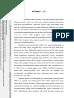 ASM11_BAB I_Pendahuluan.pdf