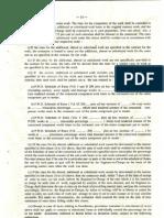 Pwdform8 Pg 15