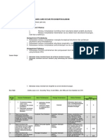 GBRP Teori Akuntansi
