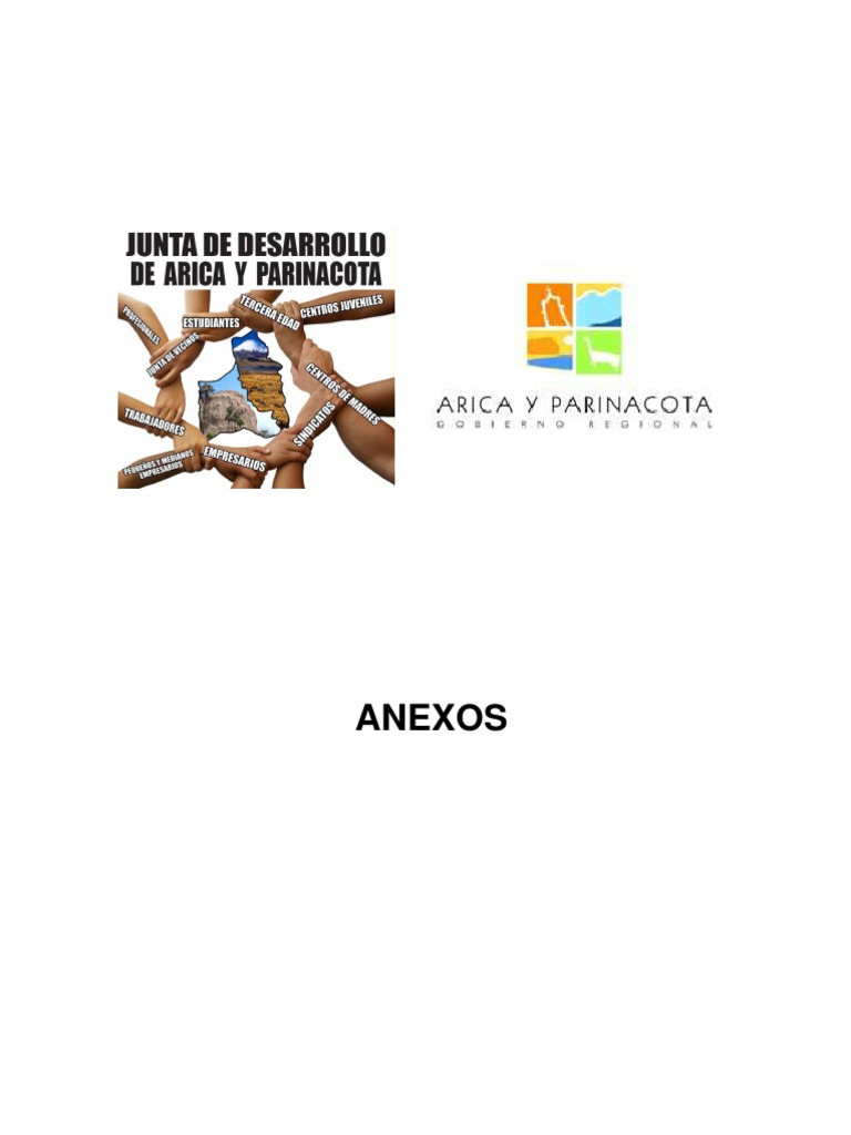 8788ae06d0 Anexo Propuesta Politica Estado