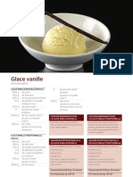 R0512 Glace Vanille