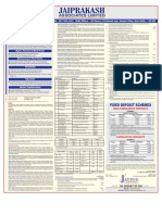 FDScheme.pdf