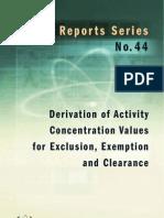 IAEA_Pub1213_web.pdf