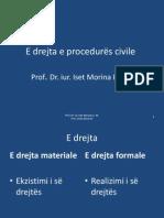 I.morina,Proc.civile,2012 13