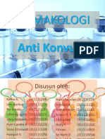 anti konvulsi ppt.pptx