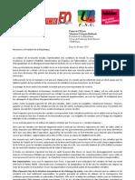 courrier_intesyndical_retraites_ Hollande finalisée