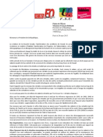 courrier_intesyndical_retraites_ Hollande finalisée