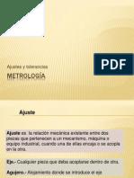 23330255-sesion-3-ajustes-y-tolerancias12-101029081922-phpapp01